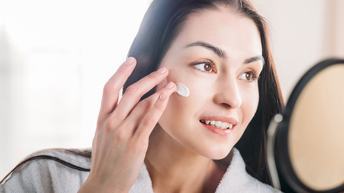 Tips to Have a Pimple-Free Face