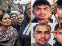 Nirbhaya Case Convicts Have been Hanged