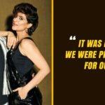 How Ayushmann Khurrana confessed his feelings for Tahira