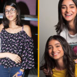 Karisma Kapoor's Daughter acts Short Film