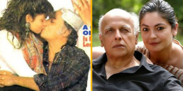 Mahesh Bhatt would have married Pooja Bhatt