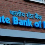 No Minimum Balance Required for Savings Account in SBI