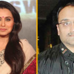 Bollywood Actresses who Married Famous Directors