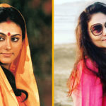 Old and New Pics of Ramayan Characters