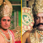 Ram Ravan Friendship