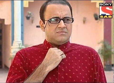 Bhavya Gandhi aka TAPPU Earned per Episode