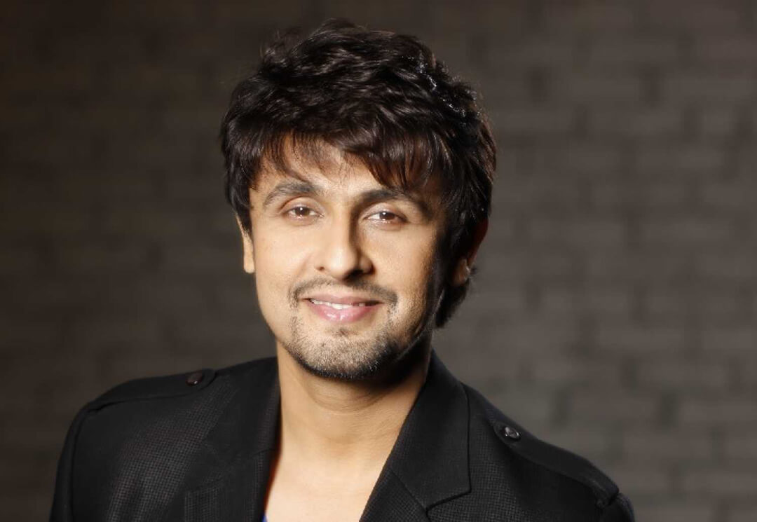 Sonu Nigam Warns T-Series Chairman Bhushan Kumar