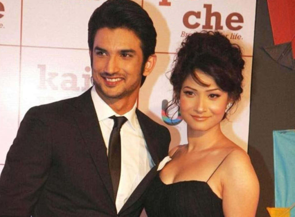Facts about Sushant Singh Rajput
