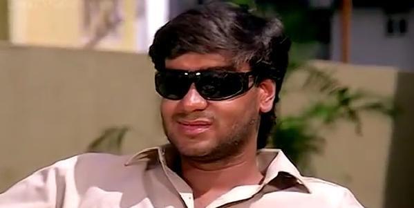 Fees Bollywood Stars