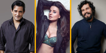 Bollywood celebrities who are still unmarried
