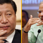 Government of India gives another Shock to Chinese Companies